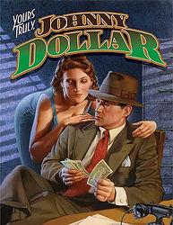 Johnny-Dollar.jpg
