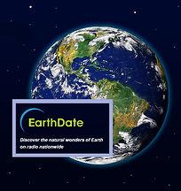 earthdate.jpg