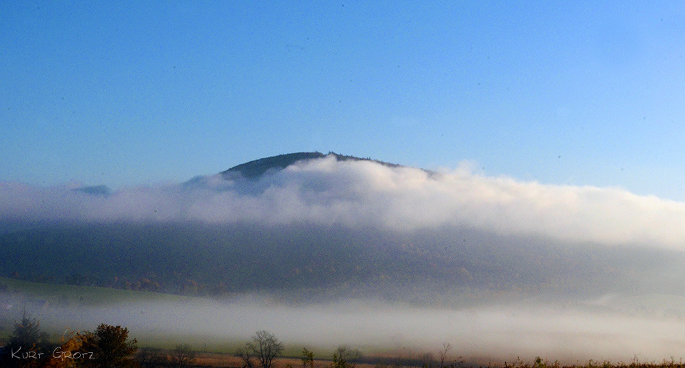 Valleys-4.jpg
