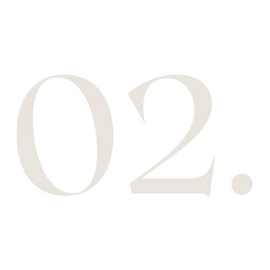 01. (2).png