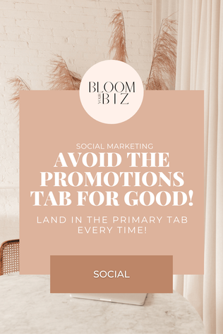 7 Steps To Avoid The Gmail Promotions Tab In Your Emails