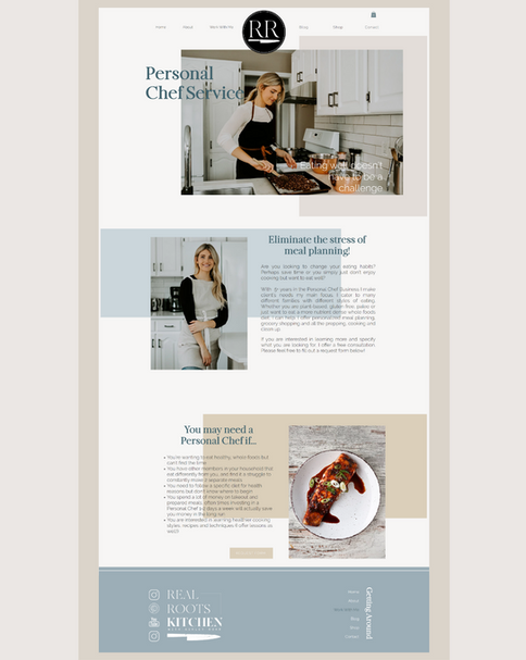 Real Roots Kitchen Portfolio Page.png