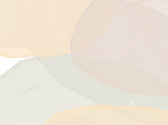 paint blobs.png