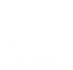 Real Roots Final Brand Designs