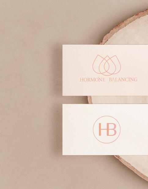 hormone balancing business cards.jpg