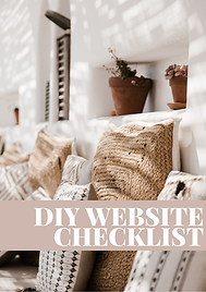DIY Website Checklist Freebie.png