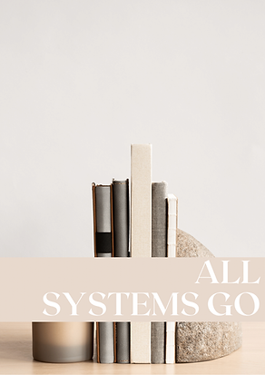 All Systems Go Freebie (2).png