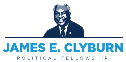 Apply as a Clyburn Fellow!