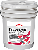 DOWFROST 5 Gal PailSmall.png
