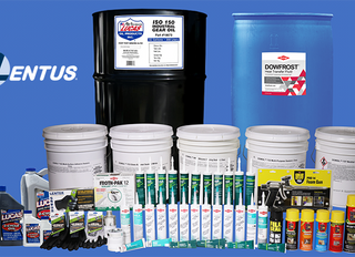 Check out the full line of Lentus HVAC/R Plumbing products!