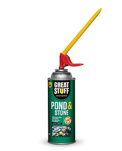 99112849 GREAT STUFF POND STONE FRONT.jp