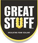Great_Stuff_Logo-3color.jpg