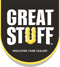 Great_Stuff_Logo-3color.jpg