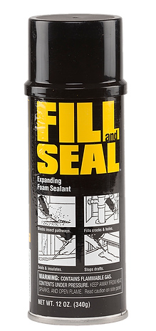 Fill and Seal Can.png
