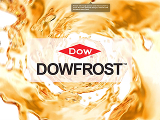 WHICH DOWFROST formula is right for you?