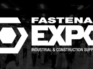 Join us at the Fastenal Expo December 5-6