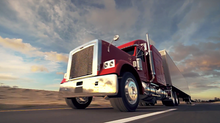 Wholesale distributors rely on flexibility