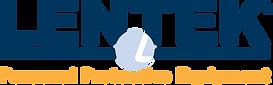Lentek Logo.png