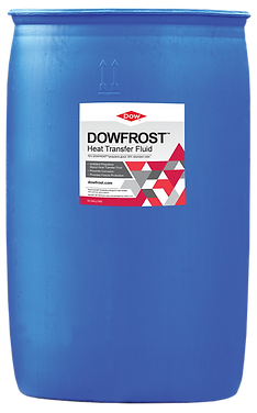 DOWFROST 55 Gal Drum.png