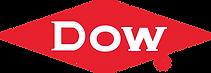 2000px-Dow_Chemical_logo.svg.tif