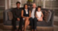 The DeMerchant Family2.jpg