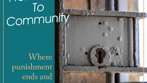 From Prison To Community - Job Leads 7.17