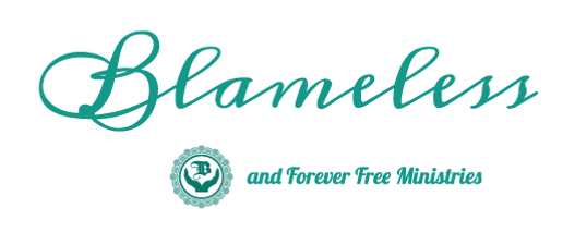 Blameless and Forever Free Ministries Lo
