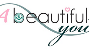 A Beautiful You Event...