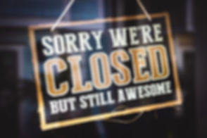Blameless Closed-Still Awesome.jpg