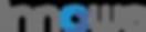 Innowa_color_PANTONE_revised_02-72dpi 拷貝