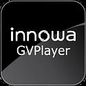 innowa journey dashcam ドライブレコーダー 専用ビューアソフトダウンロード