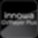 innowa journeyplus dashcam ドライブレコーダー 専用ビューアソフトダウンロード