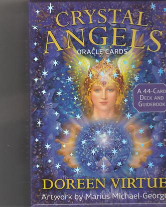 1 Crystal angels.jpg