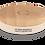 Thumbnail: Poudre minérale haute définition - n° 609 Beige  Couleur Caramel