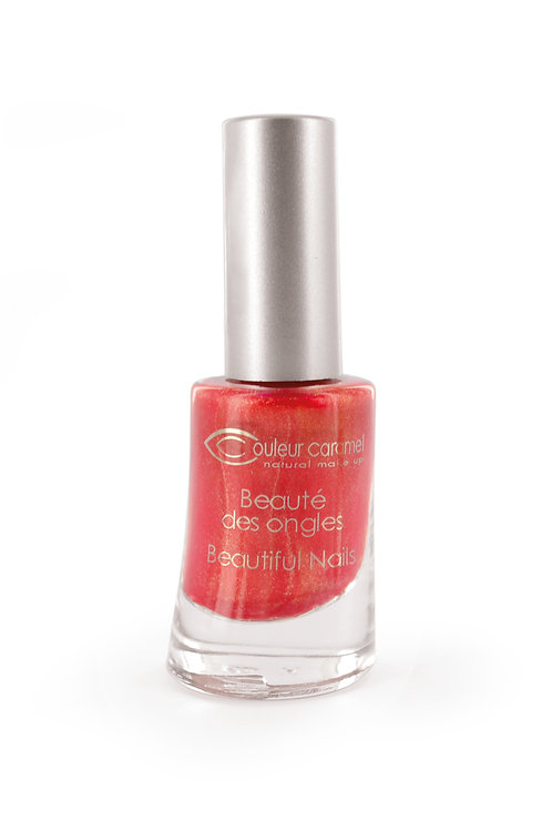 VERNIS 8 Ml N°19 Bosphore