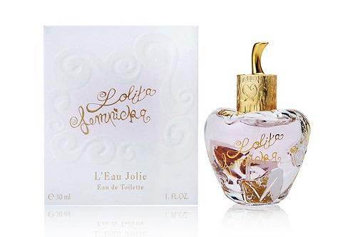 L'eau Jolie de Lolita Lempicka 30 ml