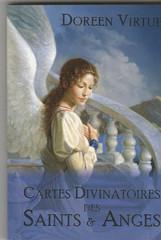 1 Saints et Anges.jpg