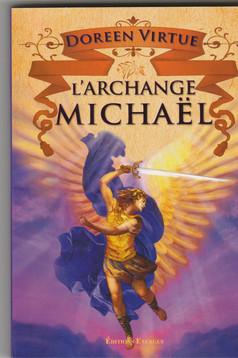1 Archange Michael.jpg