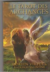 1 Tarot des Archanges.jpg