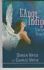 1 L'ange Indigo.jpg