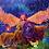 Thumbnail: Connectez vous intimement avec les Archanges Gabriel et Jophiel