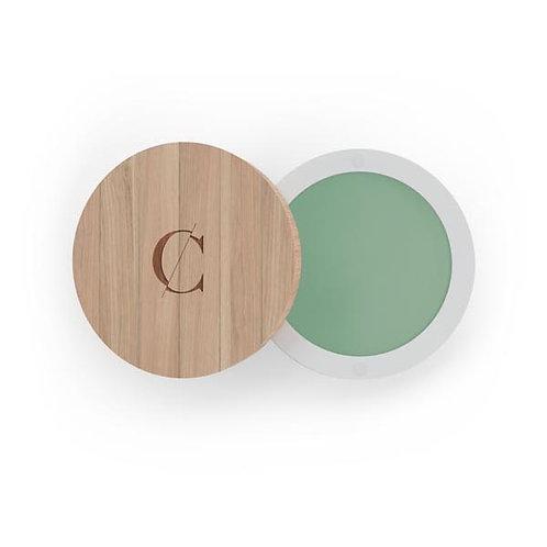 Correcteur de rougeurs N°16 Vert Couleur Caramel