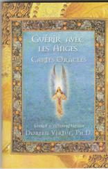 1_Guérir_avec_les_anges.jpg