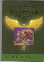 1 Archange Raphael.jpg