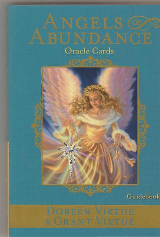 1 les anges de l'abondance.jpg