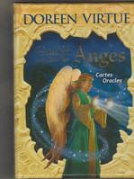 1_Angelthérapie_-_Guérir_avec_les_ange