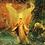 Thumbnail: Connectez vous intimement avec les Archanges Raphael, Azrael, Jeremiel