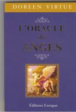 1 L'oracle des anges.jpg