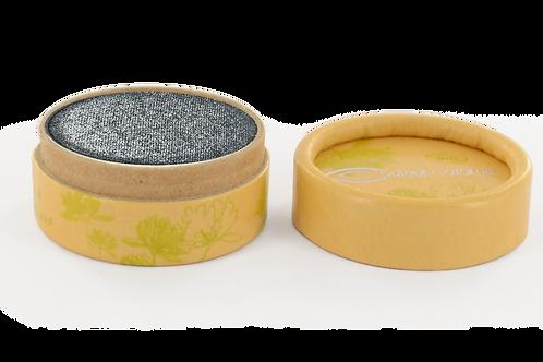 Fard Précieux n°176 silver  - Couleur Caramel