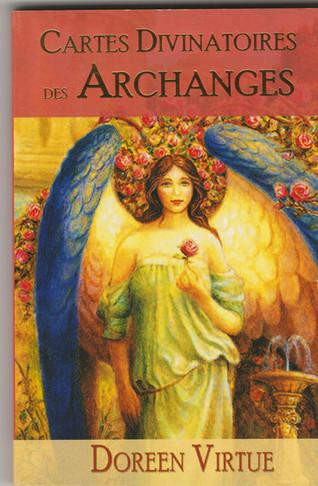 1 Carte des archanges.jpg